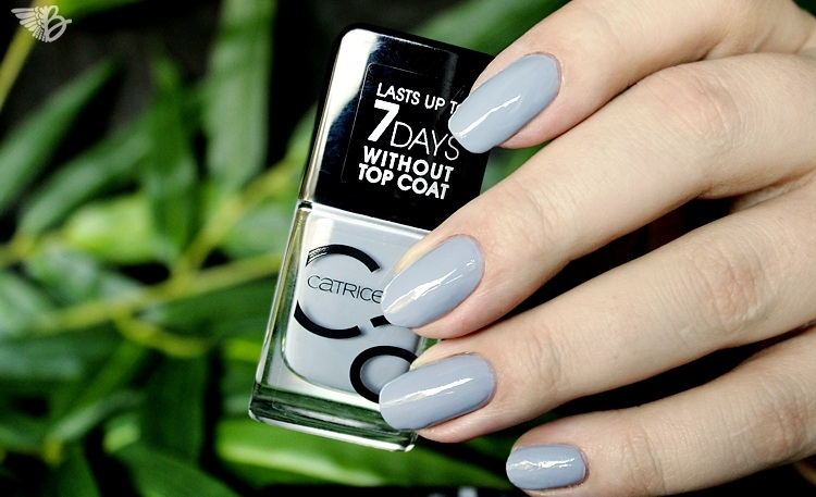 catrice-iconails-16cloudnine-lackiert-swatch2