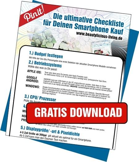 checkliste-für-den-smartphonekauf-GRATIS