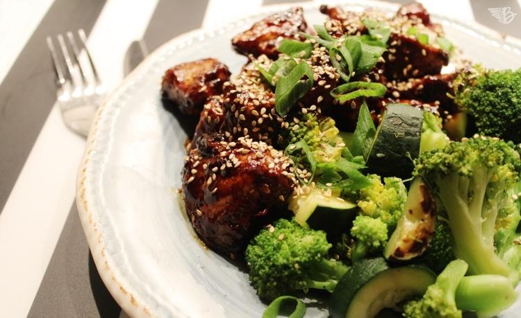 glasiertehühnerbrust-asiatisch-33