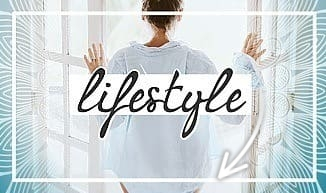 Lifestyle blog - Living, Deko, Life