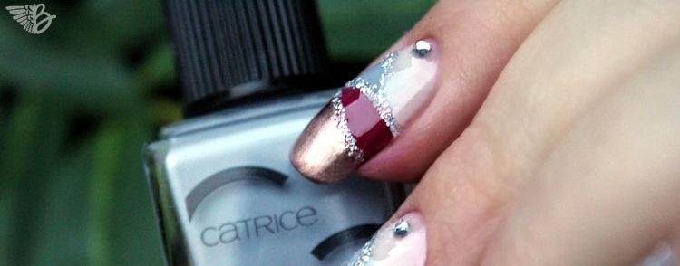 nailart4-streifenoverlay-glitterfinish-zoom