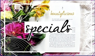 specials-beautylicious-beauty blog