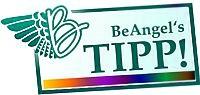 beangels beauty tipp