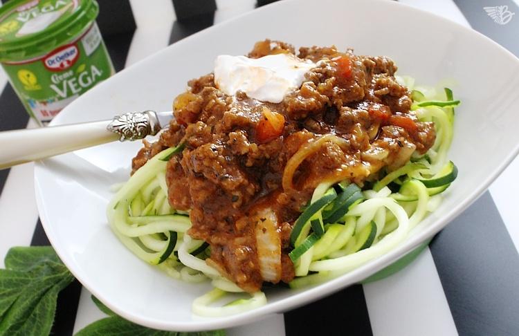 zuccinispaghetti