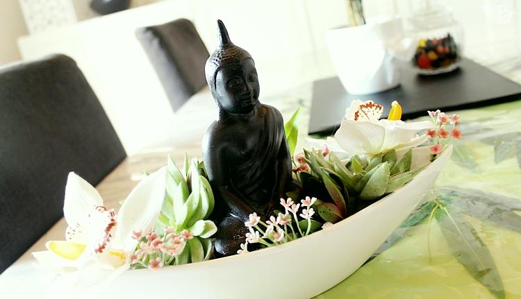 asia-dekoration