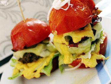 burger-lowcarb-rezept-leckereburgerfürdeinediät-4