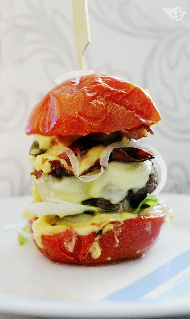 burger-lowcarb-rezept-leckereburgerfürdeinediät