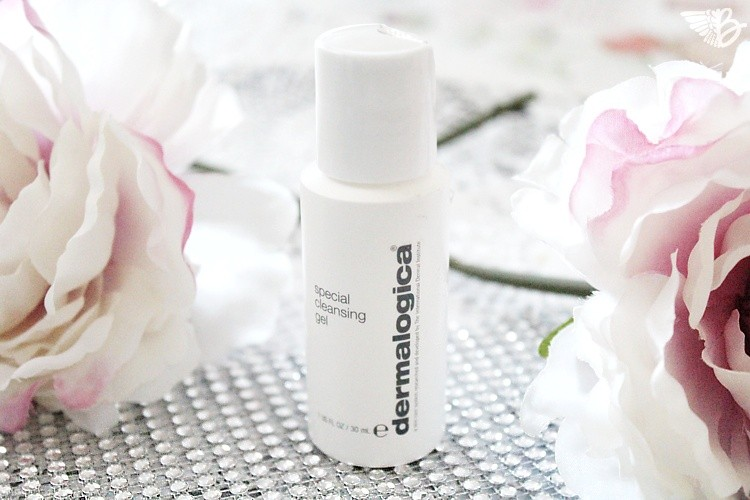 dermatologica-special-cleansing-gel