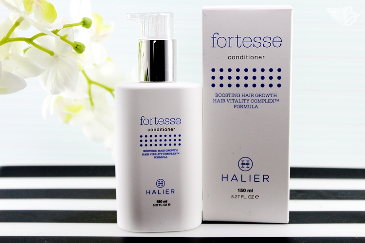 fortesse-conditioner-haarwachstum