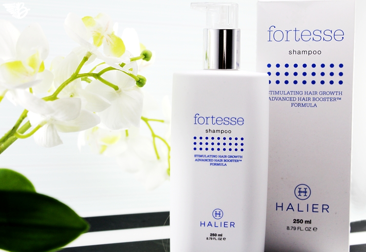 fortesse-shampoo-haarwachstum-review