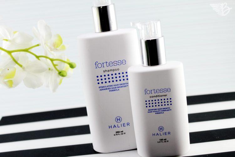 fortesse-shampoo-haarwachstum erfahrung