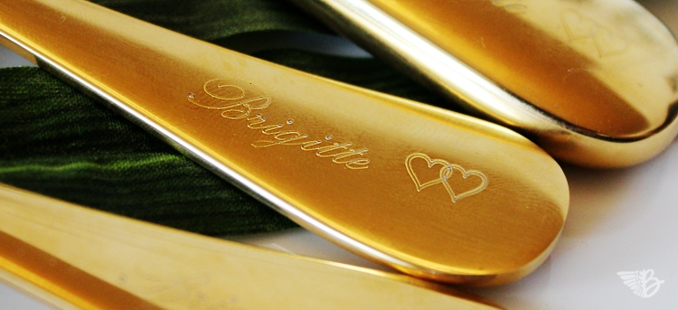 gold-gravur-fein