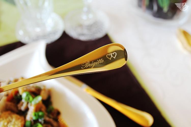 goldgravur-individuellesgeschenk