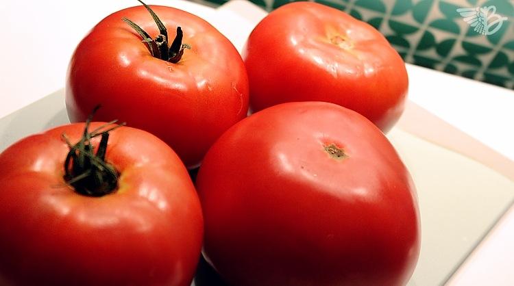 ungegrillte-Tomaten
