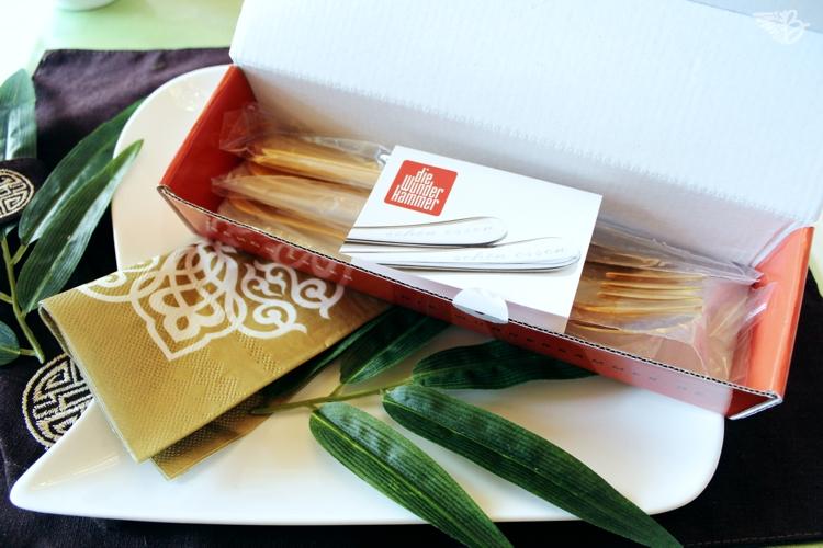 wunderkammer-verpackung-goldenesbesteck-geschenkidee