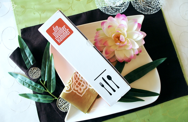 wunderkammer-verpackung-goldenesbesteck2