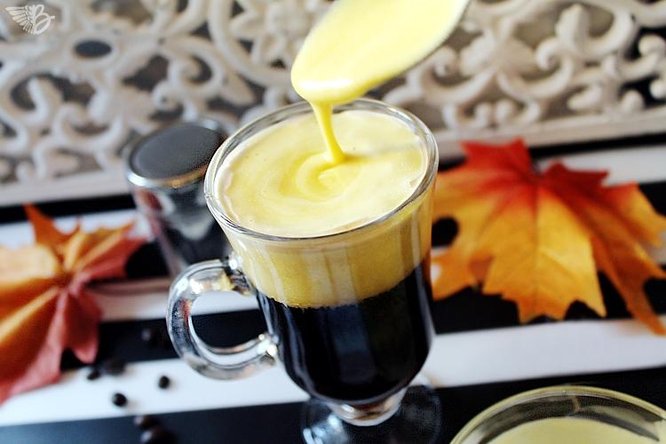 creamy-tiramisu-koffee