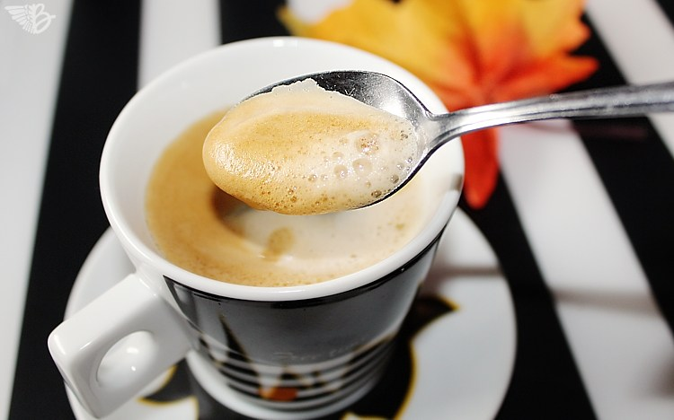 crema.jacobs-kaffeekapseln-aus-aluminium