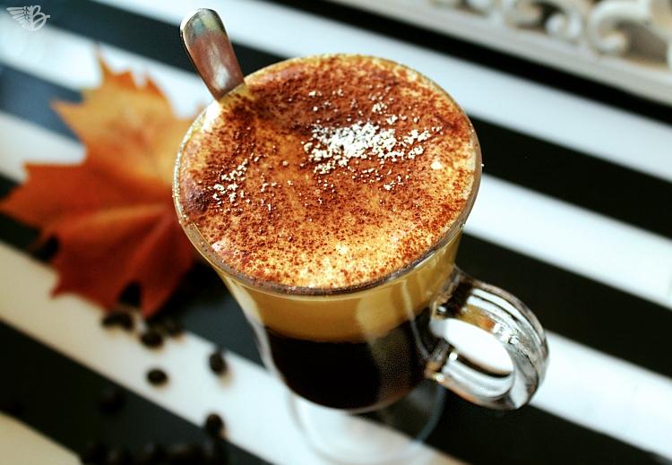 herbst-kaffee-tiramisu
