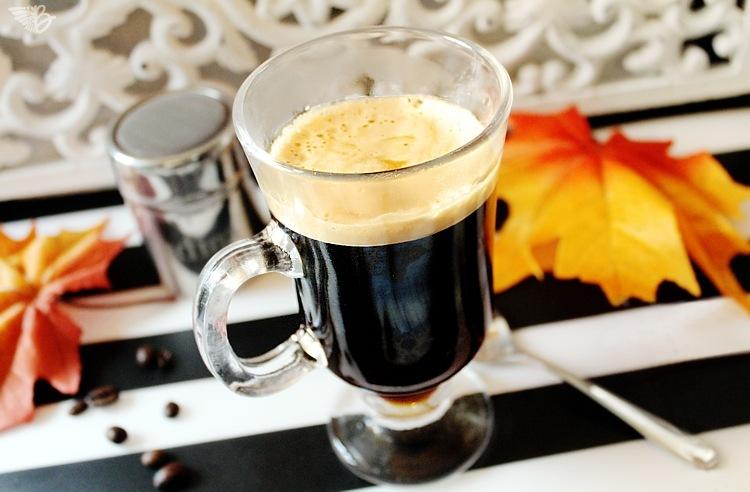jacobs-kaffeekapseln-12
