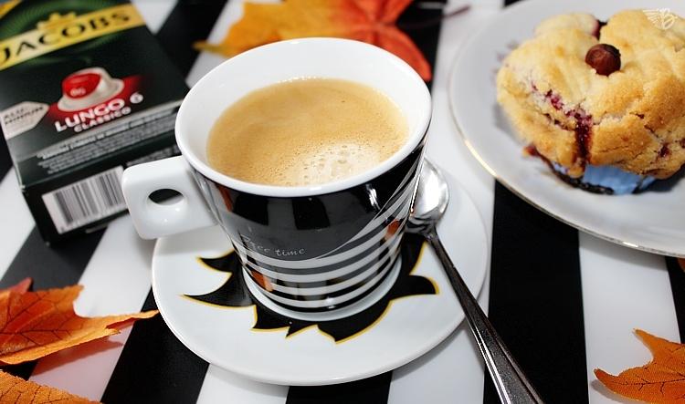 jacobslungo-kaffeekapsel
