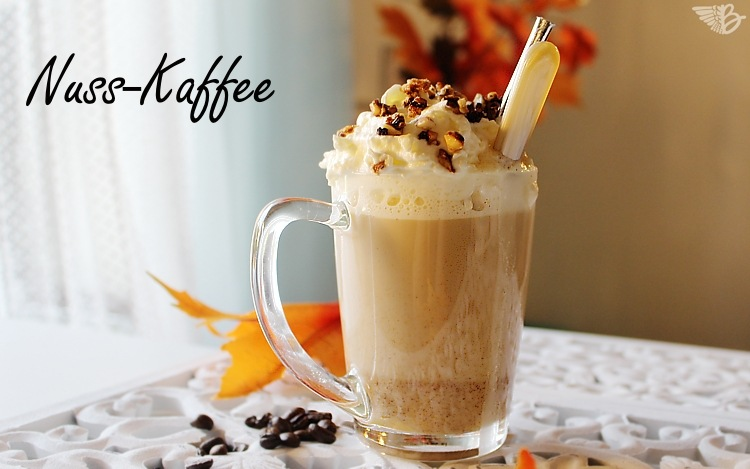 nuss-kaffee-mitjacobskaffeekapseln