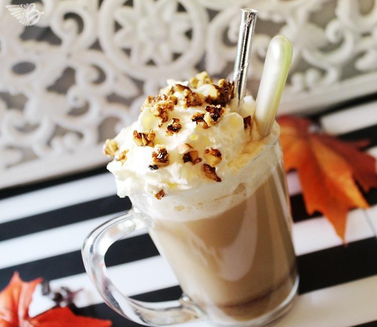 nusskrokant-kaffee