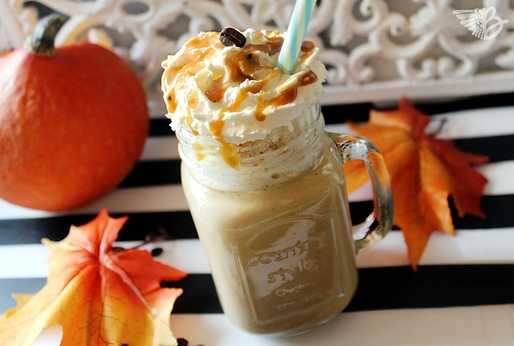 pumpkin-jacobskaffee-kaffeekapseln2
