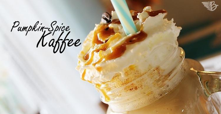 pumpkin-salty-caramel-kaffee