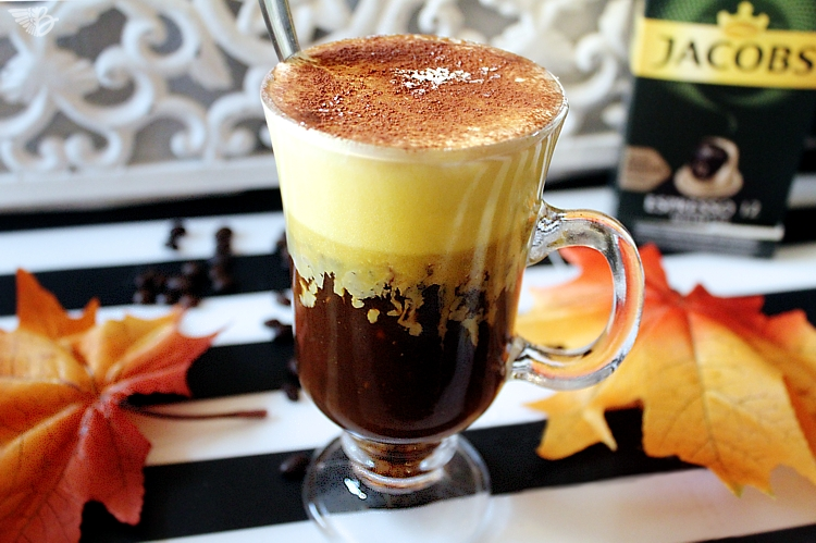 tiramisu-kaffee
