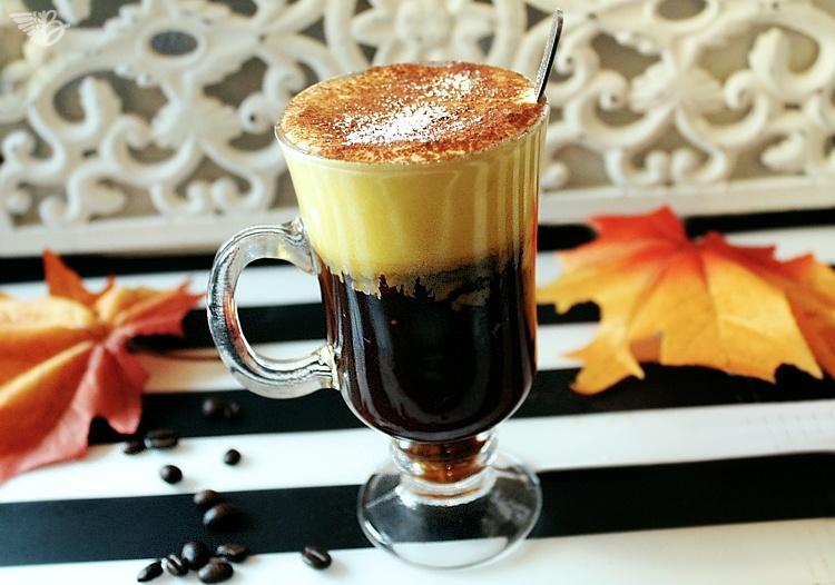 tiramisu-kaffee3