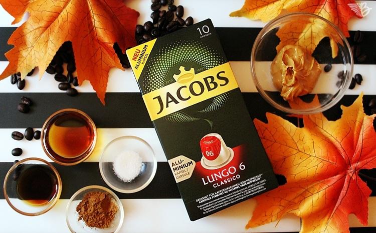 zutaten-jacobskaffee-nusskaffee