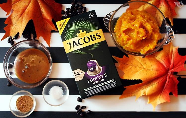 zutaten-jacobskaffee-pumpkinspice
