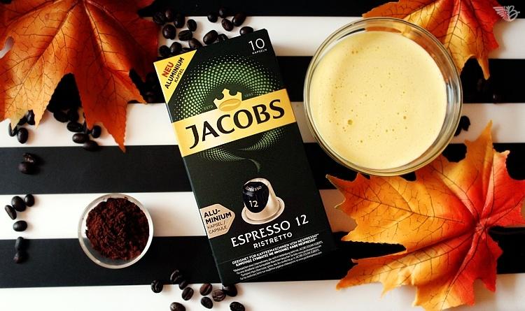 zutaten-jacobskaffee-tiramisu
