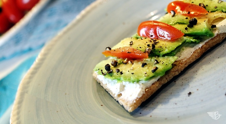 avocadobrot-cross