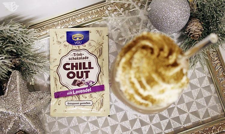 krüger chillout trinkschokolade