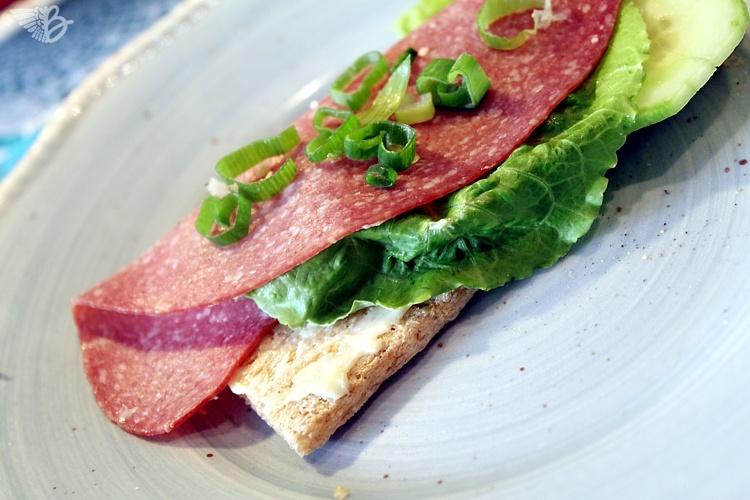 knusperbrot-salami