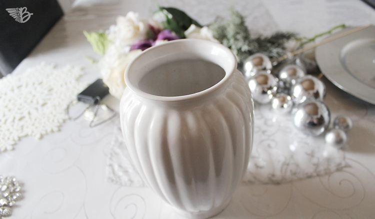 vase-weihnachtsstrauss