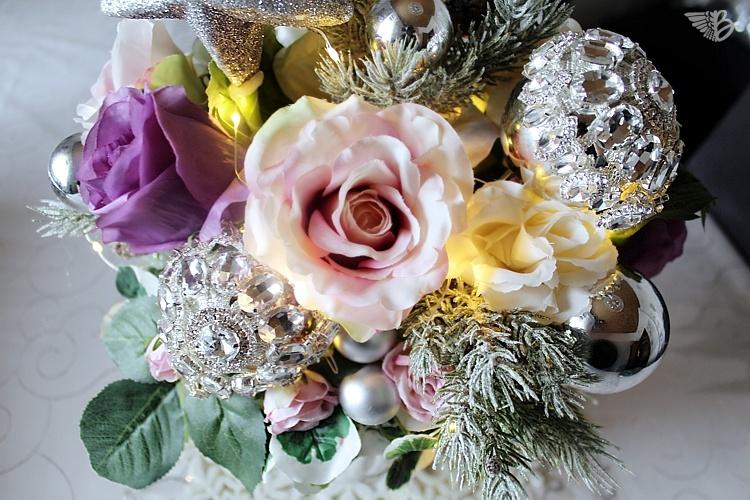 weihnachtsdeko-strauss-bouquet
