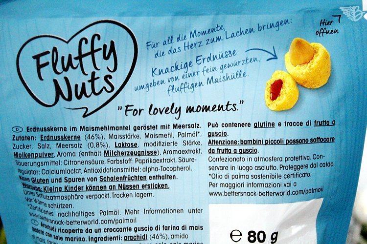 fluffynutsmeersalz-inhaltsstoffe