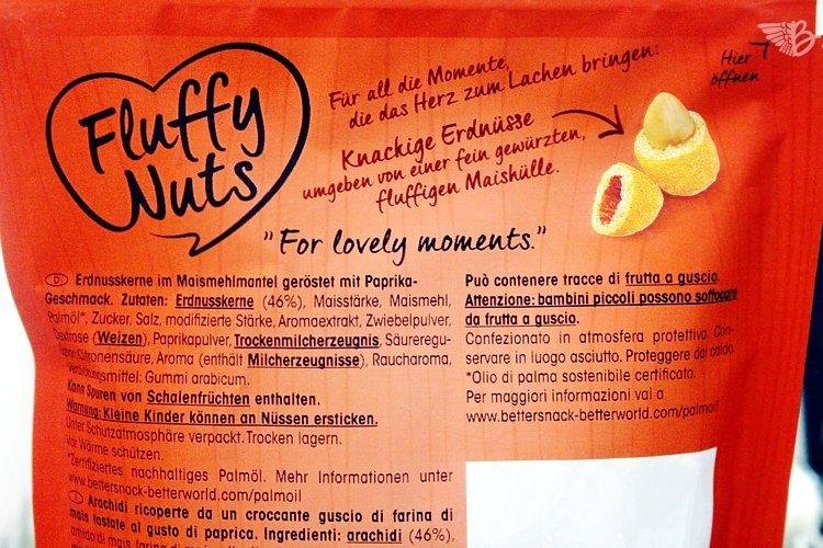 fluffynuts milde paprika