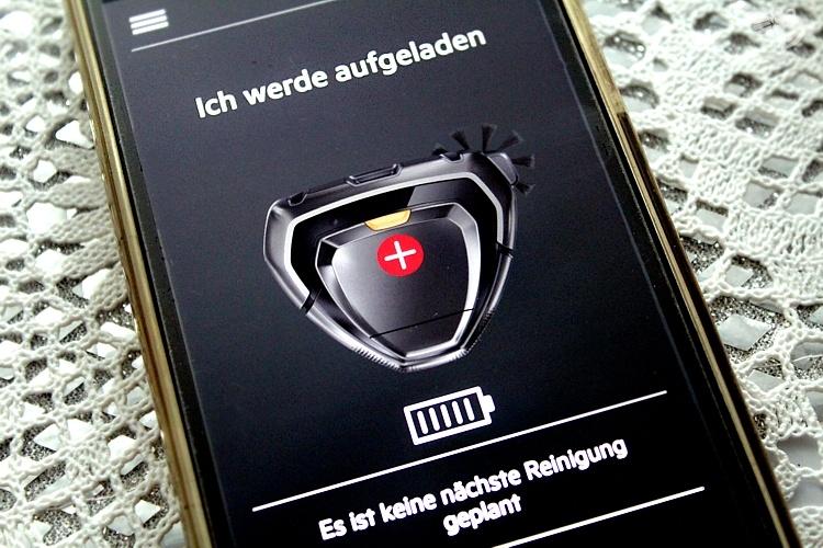 aegrx9-app-steuerung