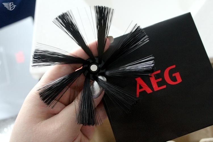 aegrx9-bürste