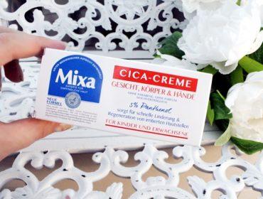 gegenneurodermitis-mixacica