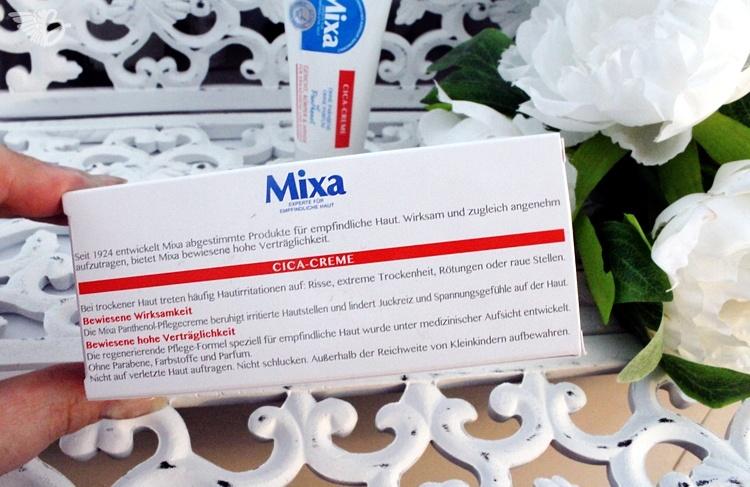 mixacica-erklärung