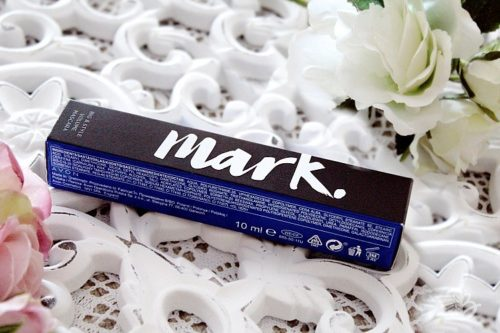 AVON mark. Mascara