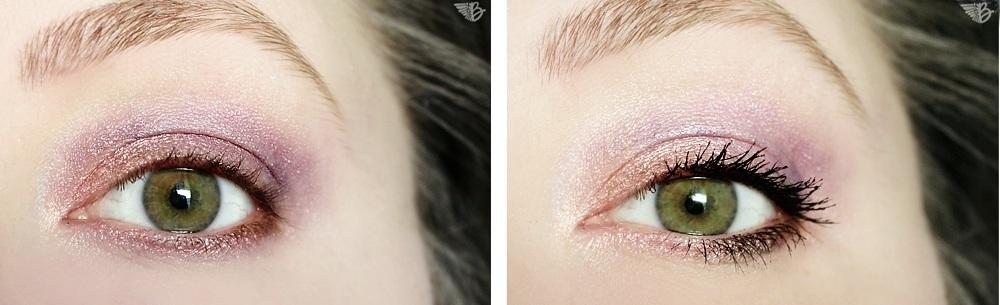 mascara-vergleich-getuscht