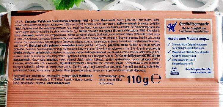 manner-knusperino-inhaltsstoffe-schokolade