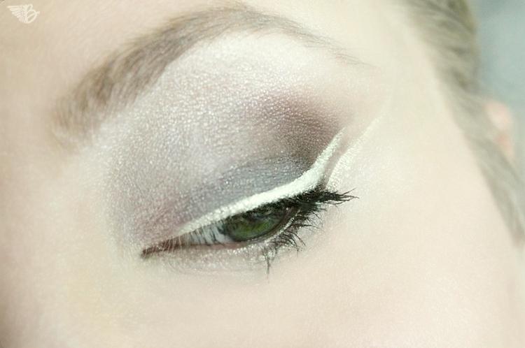 11-eyelook1-beautyblog2