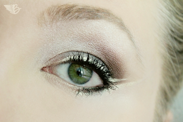 13-eyelook1-beautyblog1